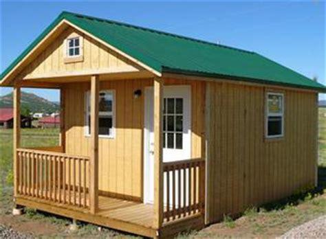 wooden garden sheds 6 x 3 storage sheds colorado springs