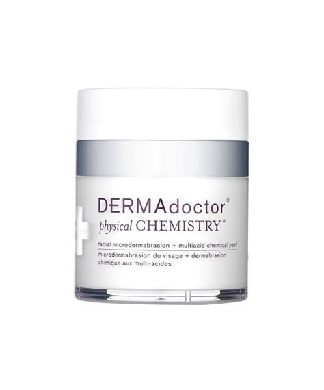 Best Products For Microdermabrasion At Discover And Save Creative Ideas