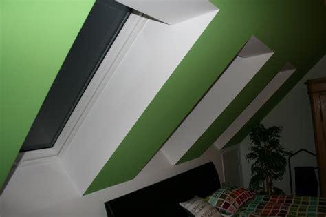 lösungen für dachschrä eckbank landhausstil