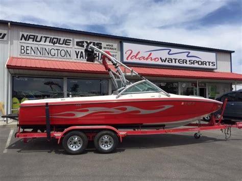 centurion avalanche boats for sale centurion avalanche boats for sale boats