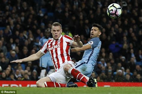 epl on sbs tonight manchester city 0 0 stoke city premier league result