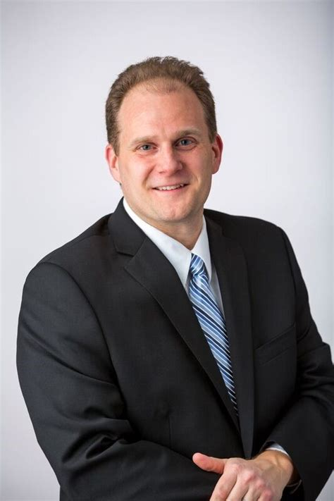 Mike Ionescu Of Connecticut Mba by Ed Switter 96 Office Of Alumni Relations