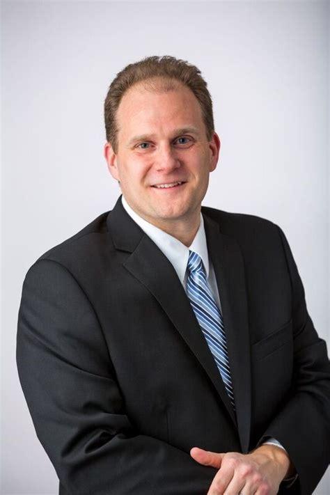 Uconn Mba Program Director by Ed Switter 96 Office Of Alumni Relations