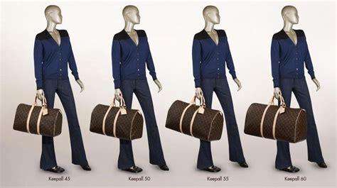 60 Lv Speedy Set louis vuitton keepall bags sizes clothes