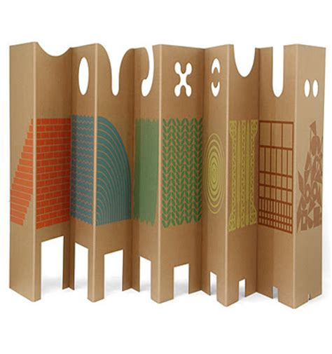 home storage ideas room dividers great for