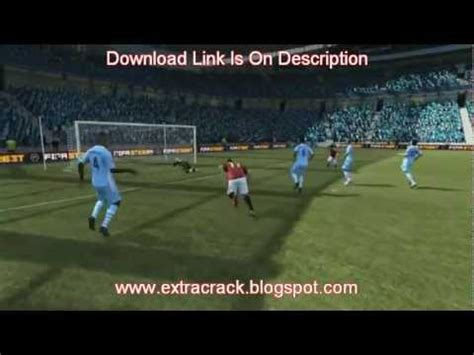 fifa 2012 game for pc free download full version download fifa 2012 pc full game youtube