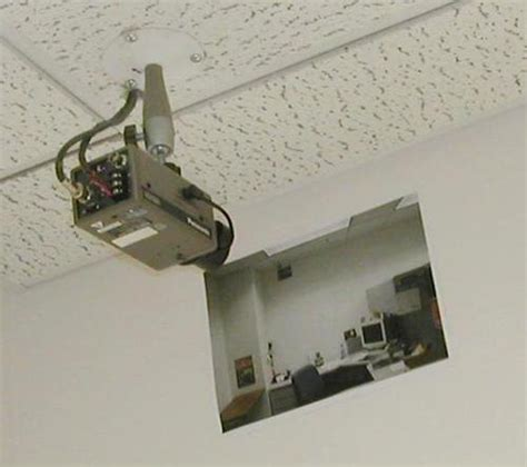 Cctv Clever cctv fail really pictures collection on picshag