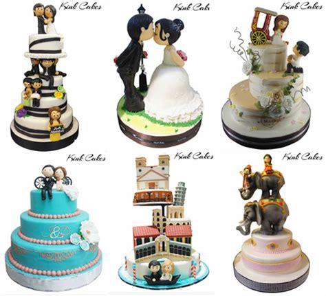 Wedding Cakes Quezon City by Wedding Cake Quezon City Bethany Cakes