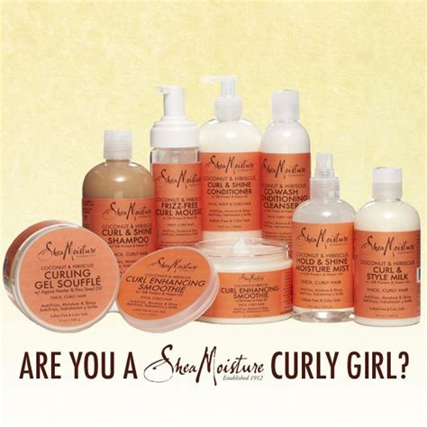 Shea Moisture Detox And Refresh Shoo by 194 Best Images About Hair Hair Hair On More
