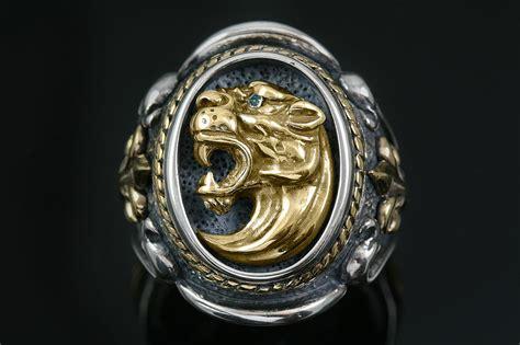 giani inspirations leonidas spartan symbol fascinating