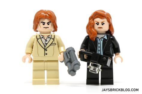 Diskon Lego Minifigures Superheroes Luthor Suit 76046 review lego 76046 heroes of justice sky high battle