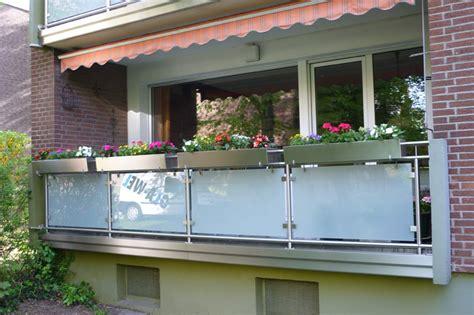 balkongeländer vorschriften treppen treppengel 228 nder balkongel 228 nder