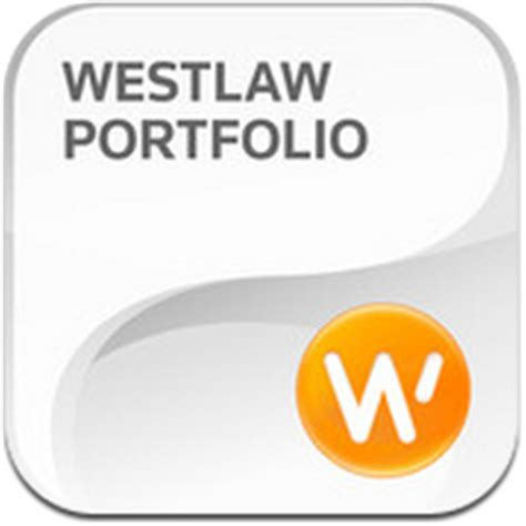 Westlaw Records Search Solutions Thomson Reuters Westlaw Portfolio Great Stuff On A Free App