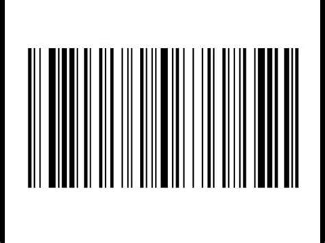 building a barcode scanner app integrated with backend