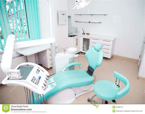 architect and interior designer design tools dental clinic interior design with chair and tools stock image image of gear monitor 55392737