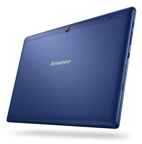 Lenovo Tab 2 Lenovo Tab 2 A10 70 Best Value Android 5 0 Tablet