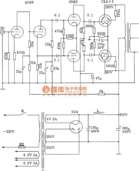 teori transistor bd139 pp 31b transistor dc lifier 28 images 6ck4 pp diyaudio blumlein s garter circuit revisited