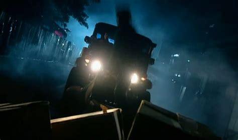 film horor kereta hantu manggarai imcdb org 1976 toyota land cruiser j40 in quot kereta hantu