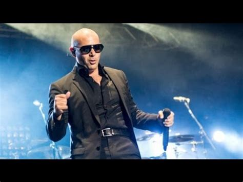 download mp3 album pitbull download oh mama new pitbull style song 2016 mp3 mp3 id