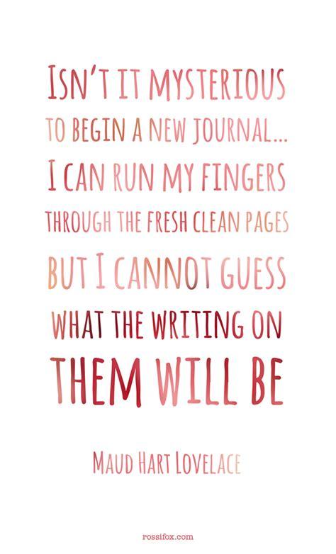 quotes about writing quotes about writing quotesgram