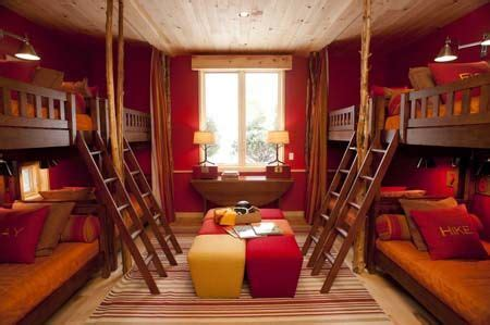 gryffindor bedroom gryffindor curtains google search inspiration for the