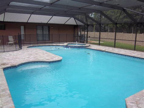 swimming pool companies new swimming pools tropical pools and pavers