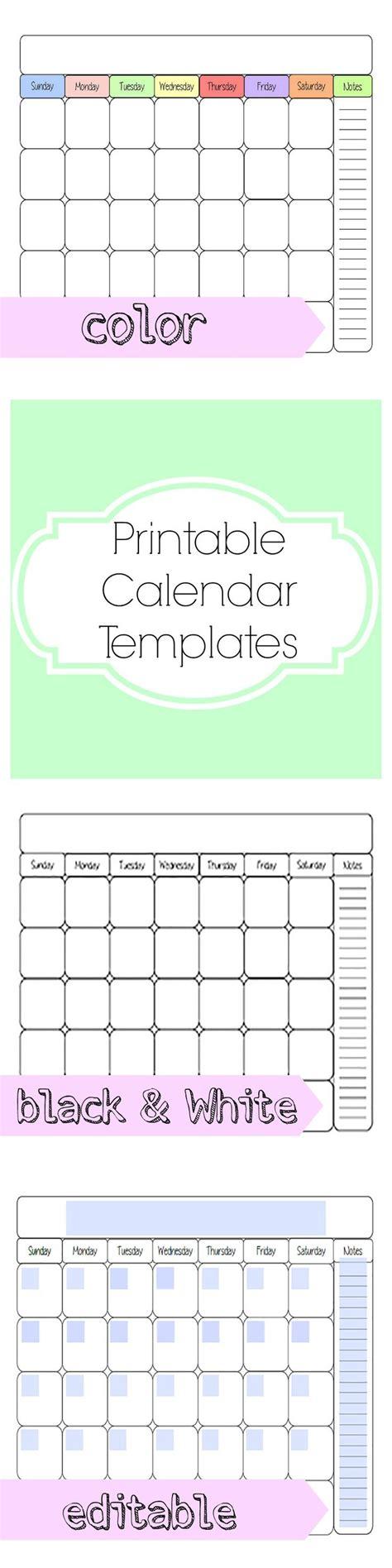 download links sample template school activities pinterest free