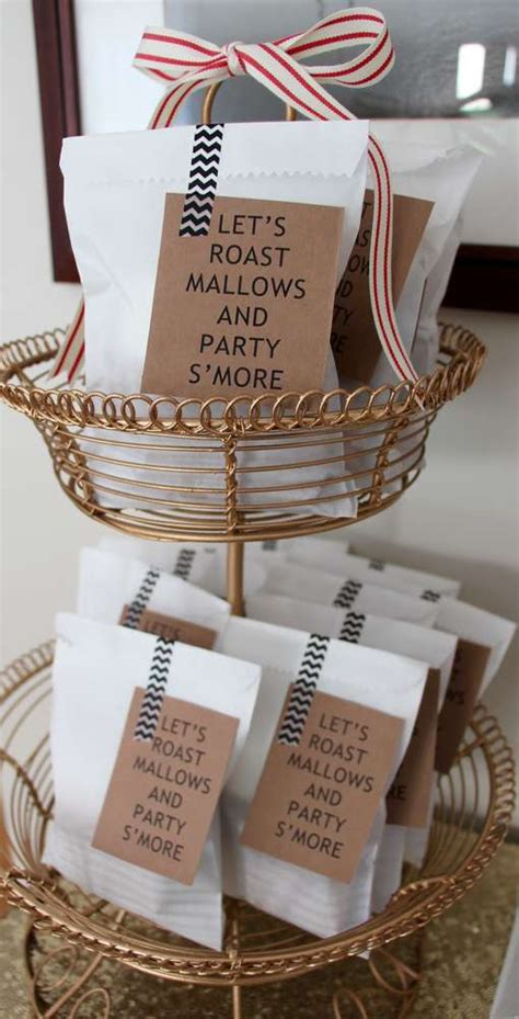 dinner party gifts farm to table dinner party party ideas photo 12 of 13