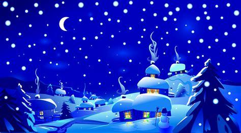 imagenes animadas de navidad para fondo de escritorio aqui hay imagenes bonitas de navidad para fondo de