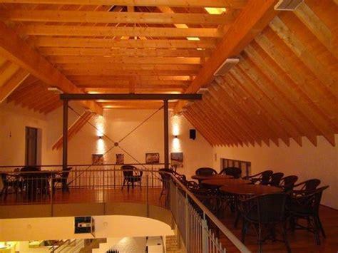 scheune für hochzeit renovierte ehemalige scheune mit t 195 188 rmchen in mainz am