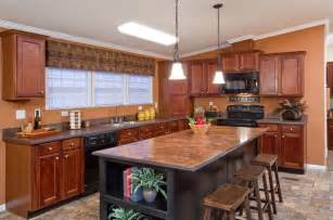 wide mobile homes interior pictures mobile homes interiors studio design gallery best