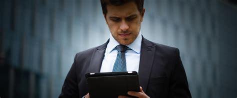 mobile seller app mbs mobile seller conecta tu equipo de ventas con tu empresa