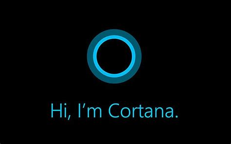 cortana can i see your face can i see your photo cortana newhairstylesformen2014 com