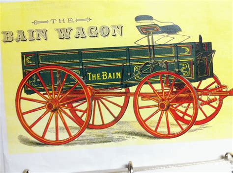 bain wagen wagons for sale