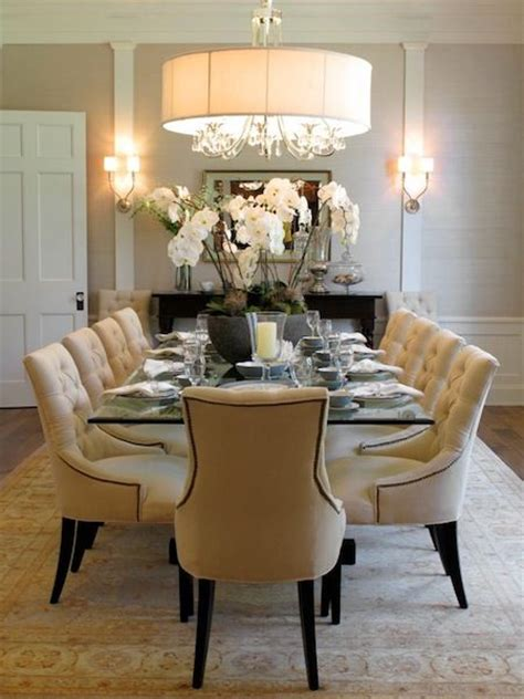 Traditional Dining Rooms by Best 25 Traditional Dining Rooms Ideas On