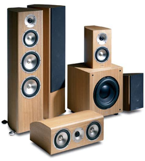Speaker Simbadda Malang blognya bayu daftar harga speaker komputer 2012