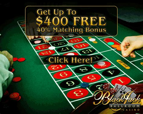 Casino Games To Win Free Money - what surveys pay real money uk casino games to win free money