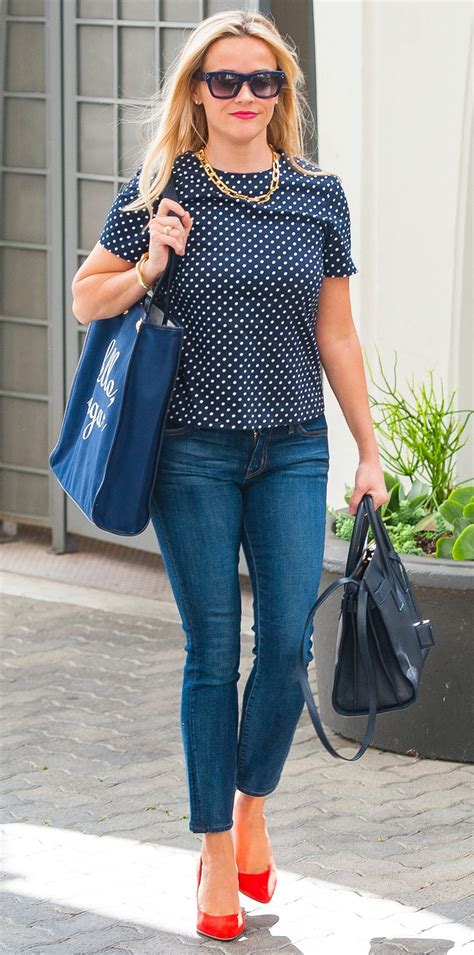 Get Leopard Print Flats Like Cameron And Reese by Best 25 Style Casual Ideas On