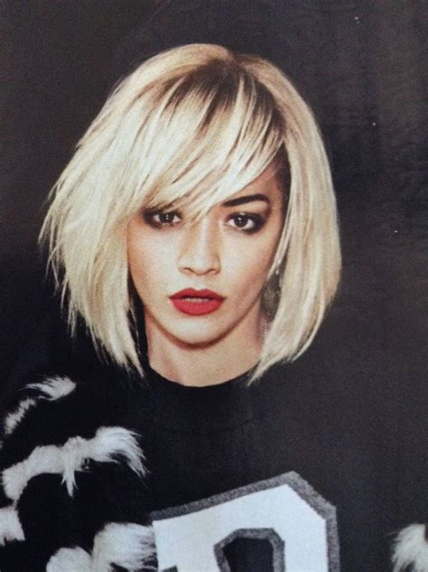 blonde bob dark skin amazing effect of platinum blonde on dark skin hairdrome com