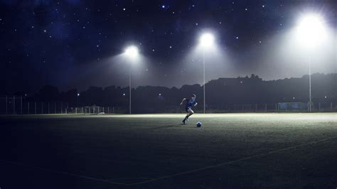 wallpaper cr7 galaxy nike launches new mercurial ix cr7 galaxy boot and