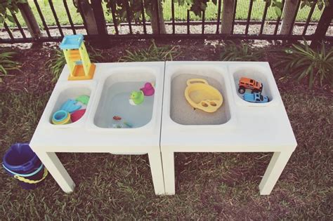 sensory table for toddlers best 25 toddler water table ideas on water table for water tables for