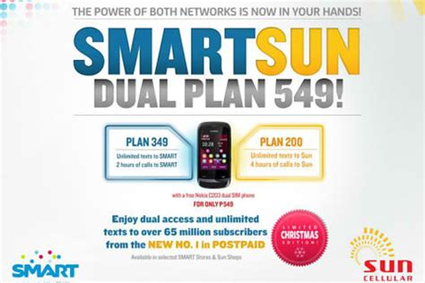 smart home technology you need to know about roohan realty important things you need to know about the smart sun dual
