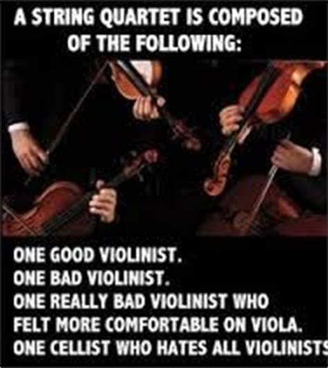 Cello Memes - 665 best images about music on pinterest choirs music