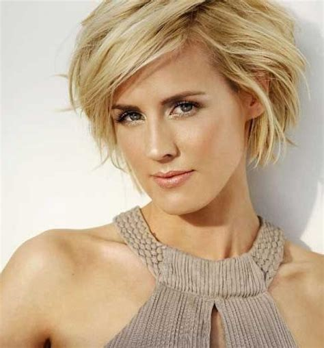 25 best ideas about short bob hairstyles on pinterest 15 best of trendy short hair cuts