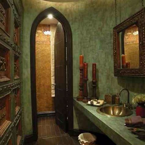 middle eastern bathroom my style pinterest