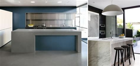 5 Design Characteristics of a Minimalist Kitchen