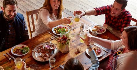 casual dinner ideas fall harvest inspiration a fall menu with wisconsin