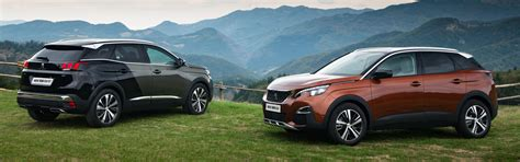 peugeot south africa all peugeot 3008 suv style peugeot south africa