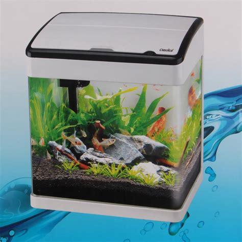 blue small aquarium designs small aquarium tropical fish aquarium fish pinterest