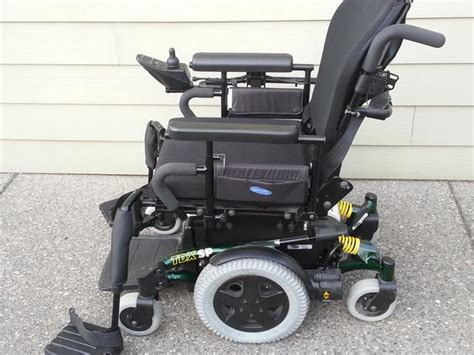 Tdx Sp Power Chair by Invacare Tdx Sp Power Wheelchair West Shore Langford Colwood Metchosin Highlands